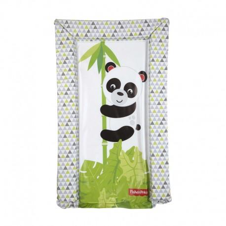 Fisher-Price přebalovací podložka panda