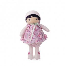 Panenka Kaloo Tendresse Doll Fleur 25cm