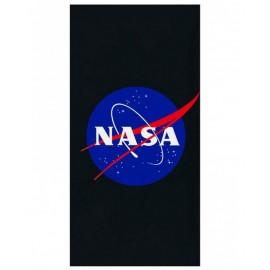 Plážová osuška NASA