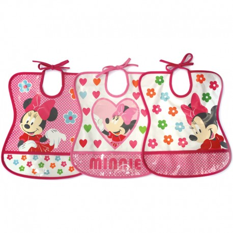 Tomy bryndaček Minnie Mouse